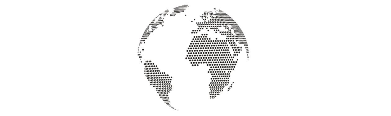 MARCFROMMHOLD.COM – GLOBAL TRAVELER