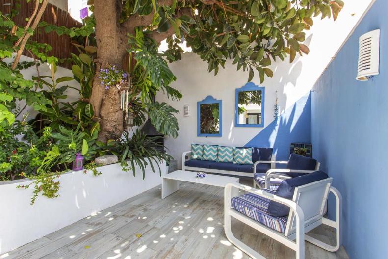 Portixol Hotel auf Mallorca, Stille und Gelassenheit in dieser tollen Unterkunft