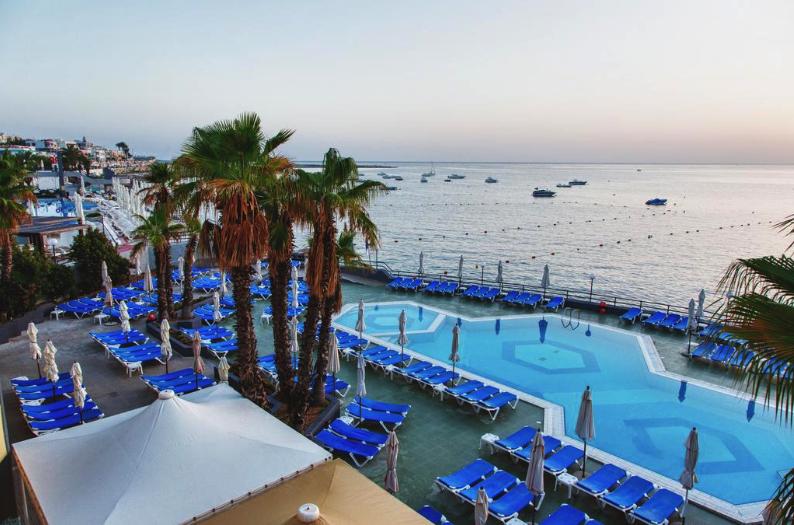 Malta der passende Ort für deinen Urlaub? 3 Screenshot at Feb 22 17 23 56