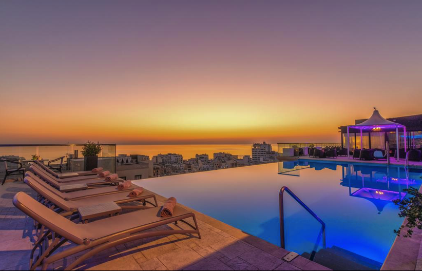Malta der passende Ort für deinen Urlaub? 5 Screenshot at Feb 22 17 38 01