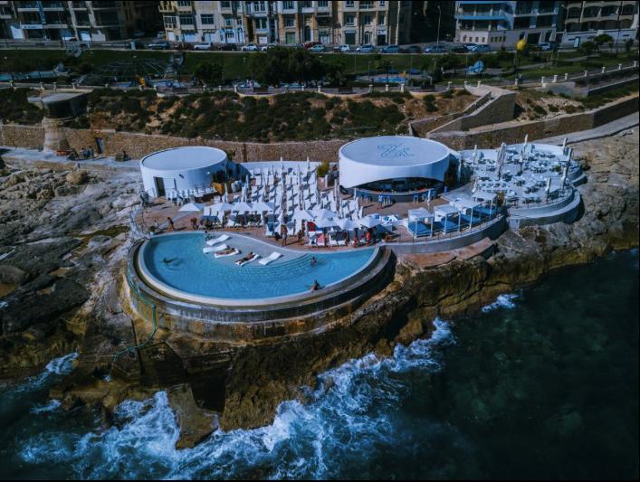 Malta der passende Ort für deinen Urlaub? 7 Screenshot at Feb 22 17 45 38