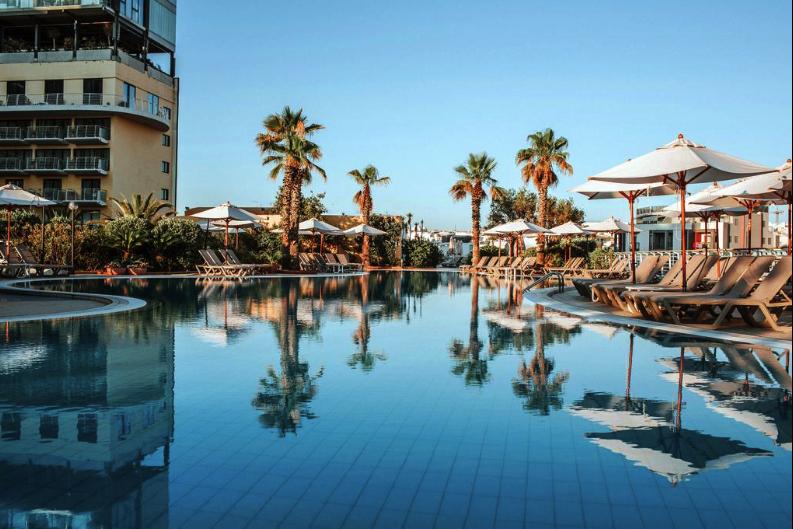 Malta der passende Ort für deinen Urlaub? 8 Screenshot at Feb 22 22 38 14