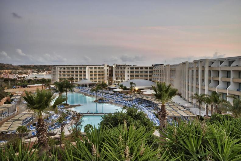 Malta der passende Ort für deinen Urlaub? 11 Screenshot at Feb 22 23 11 54