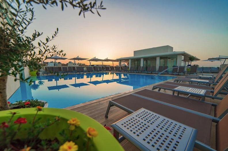 Malta der passende Ort für deinen Urlaub? 12 Screenshot at Feb 22 23 15 09