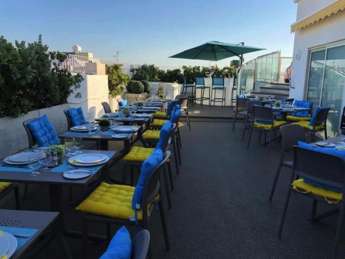 Malta der passende Ort für deinen Urlaub? 14 Screenshot at Feb 24 23 03 15