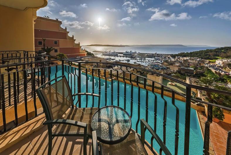 Malta der passende Ort für deinen Urlaub? 16 Screenshot at Feb 25 19 57 00
