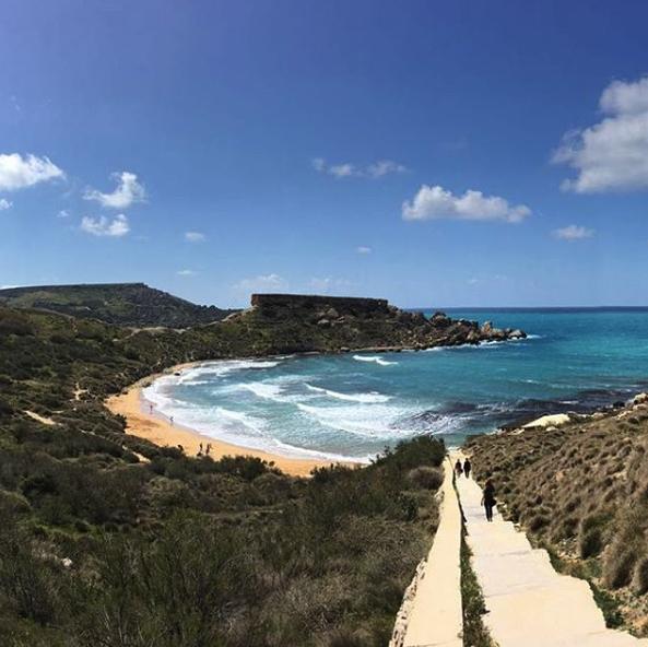 Malta, Urlaub, Reiseführer