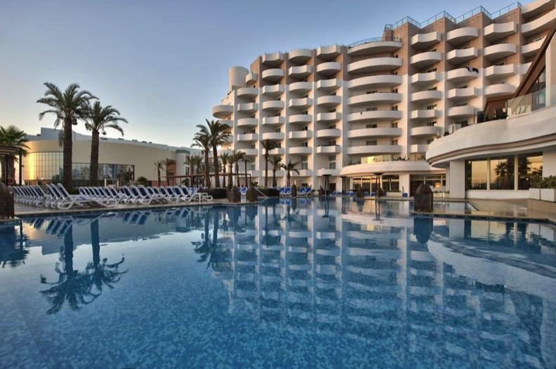 Malta der passende Ort für deinen Urlaub? 2 db San Antonio Malta