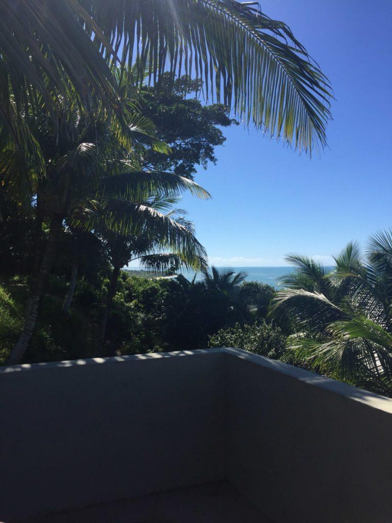 Brasilien Urlaub an der Entdecker-Küste Bahia in Arraial da Ajuda 10 07619B3E 9C9B 41BC B259 3213773CBF32