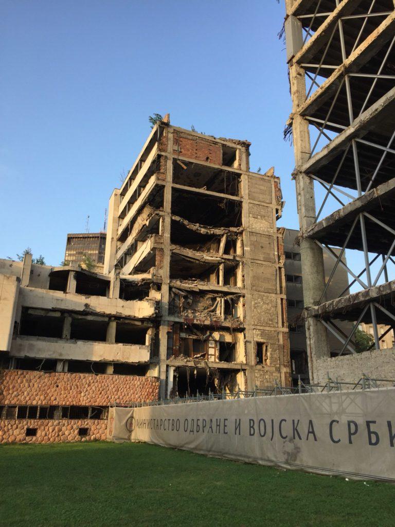Welche große Zukunft Belgrad in Serbien hat 14 11326AB3 0984 4027 9BC3 872065FAAAD6