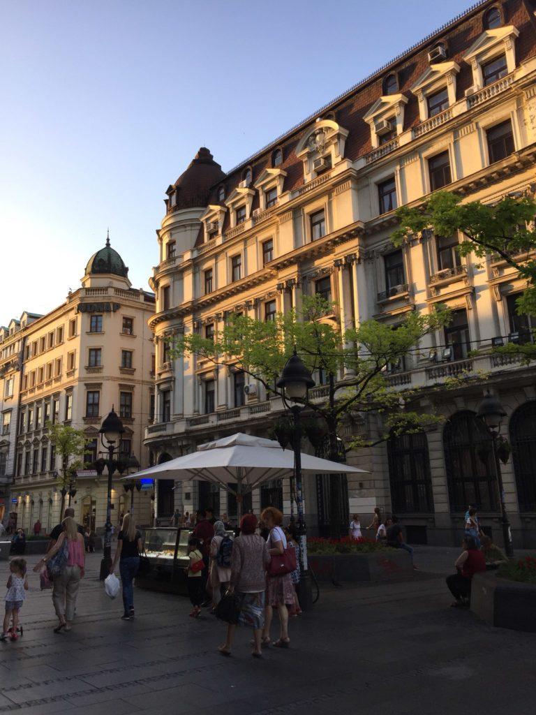 Welche große Zukunft Belgrad in Serbien hat 7 19186462 85A6 4005 AE1E 049C75663478