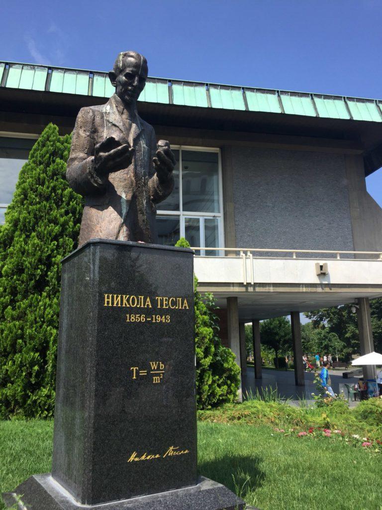 Welche große Zukunft Belgrad in Serbien hat 15 DBA9B2C1 91D2 459A B4AA 4B77FAF7DD97
