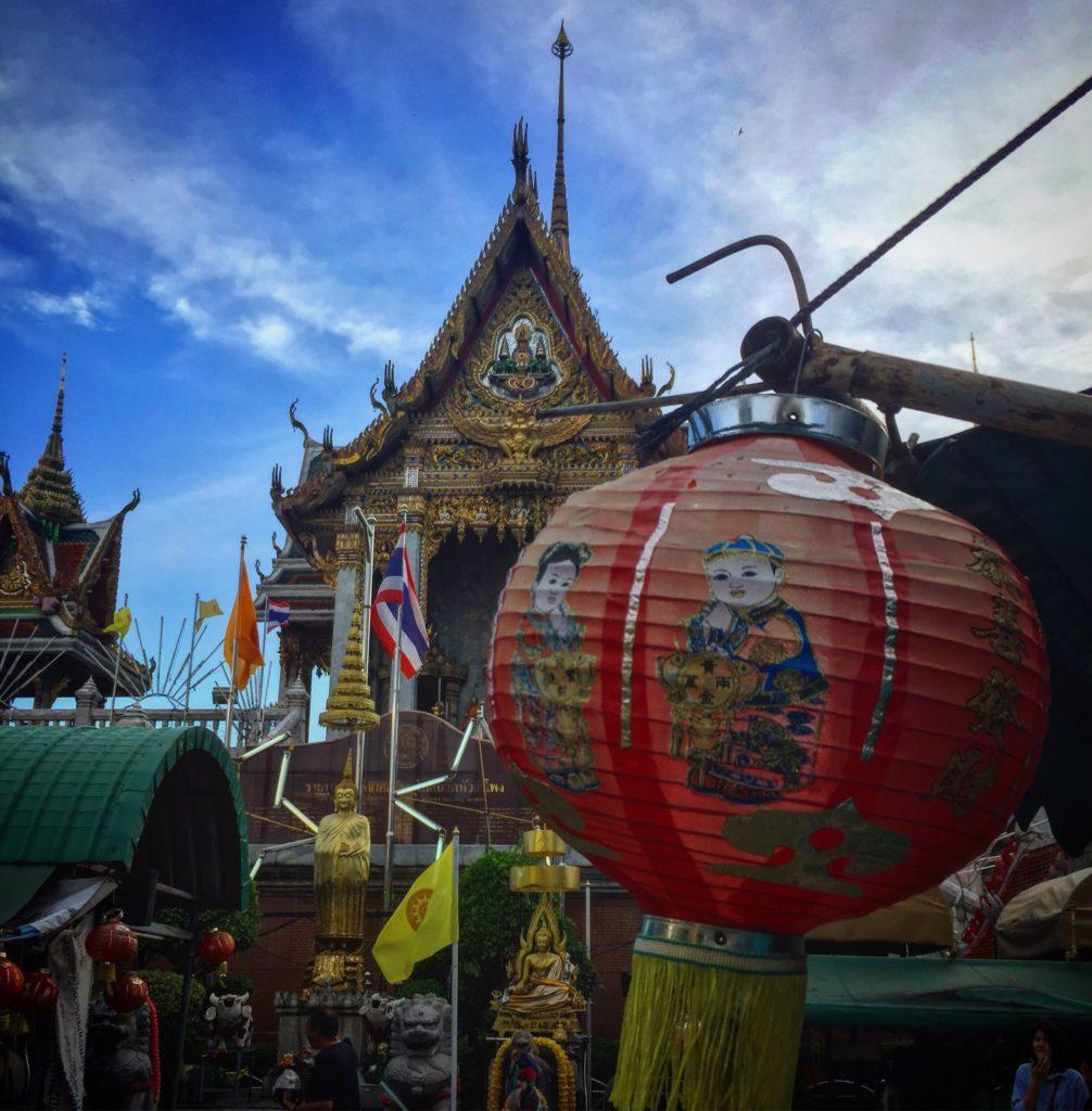 Die 12 schönsten Orte und Sehenswürdigkeiten perfekt für den Thailand Urlaub 2 E6CD0CD5 70EF 4F7B 9C0B 50D9FA996B2F