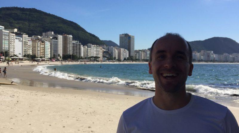 Digitaler Nomade, Weltreisen, online Geld verdienen