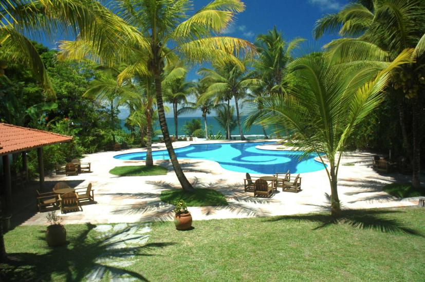 Brasilien Urlaub an der Entdecker-Küste Bahia in Arraial da Ajuda 11 Screenshot at Mar 07 18 50 57