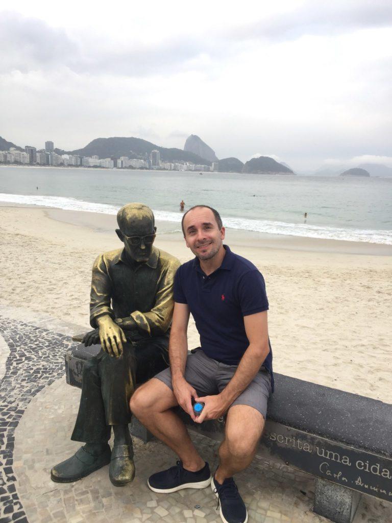 Die besten Hotels und Unterkünfte in Rio de Janeiro 11 F6BE5D8E B823 4F85 92FA 22566DAAA096