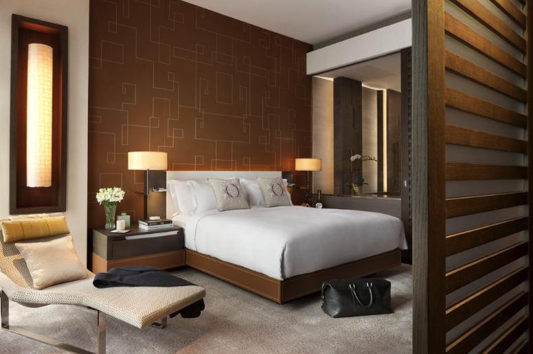 9 Übernachtungsmöglichkeiten in Shanghai für deinen Urlaub 5 Screenshot at Apr 26 16 01 40