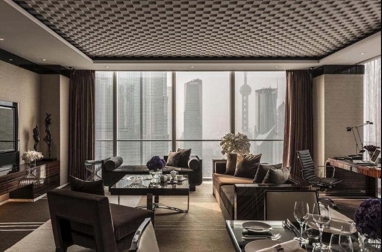 9 Übernachtungsmöglichkeiten in Shanghai für deinen Urlaub 8 Screenshot at Apr 26 16 09 14
