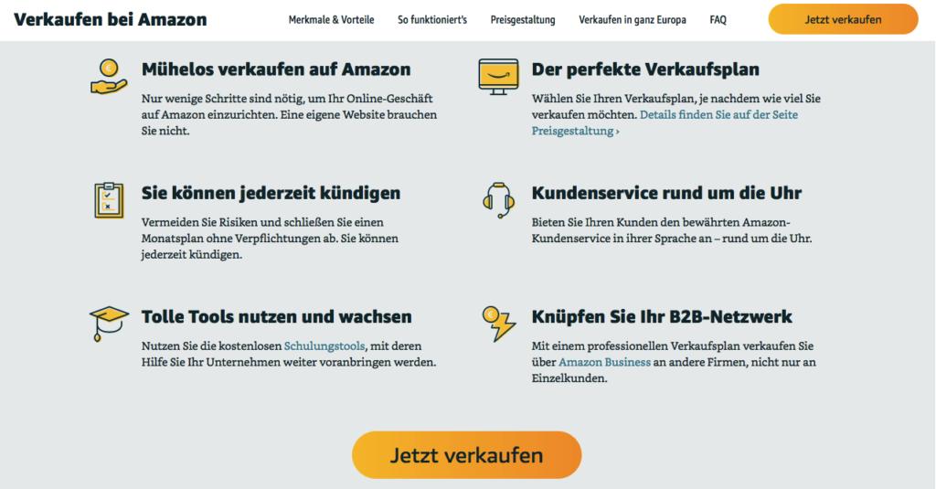 Wie du ein ortsunabhängiges Business mit Amazon FBA aufbaust 2 12