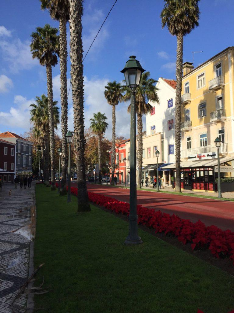 Wie man ein perfektes Wochenende in Cascais, Portugal verbringt 13 1344A82C C1CA 4FDF A23C A31B874752B3