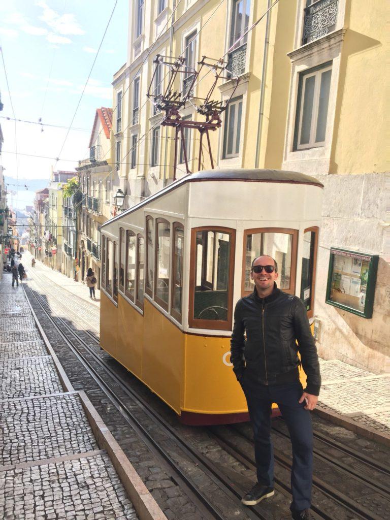 Welche Stadtteile von Lissabon eignen sich zum Leben? 2 286D843F 26A0 4E27 9531 DF72D1159107