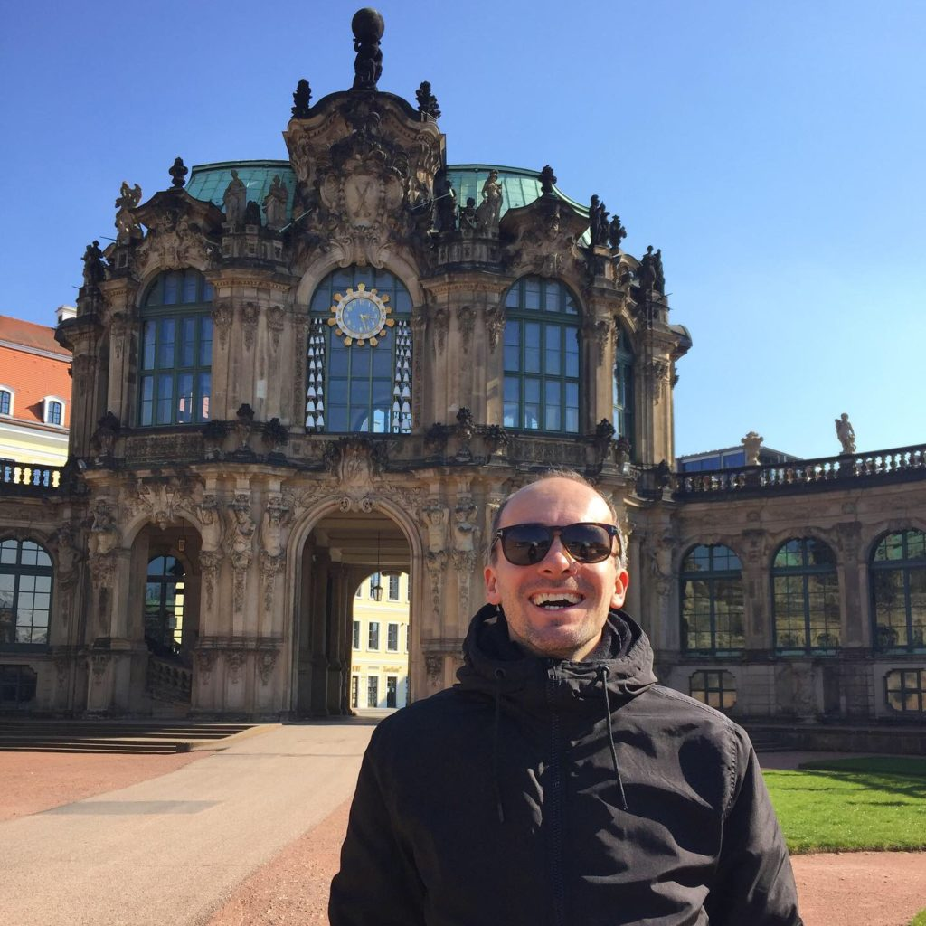 Wie ich Dresden während der Corona Krise kennenlernte 7 B69FF9EE 6435 4850 A0AB 7AECB03575E4