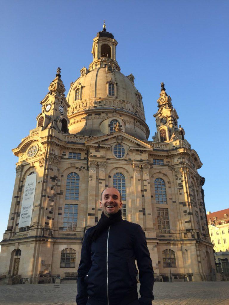Wie ich Dresden während der Corona Krise kennenlernte 2 B8EBE9C1 F973 48DA 98E7 664A2B0D85CB