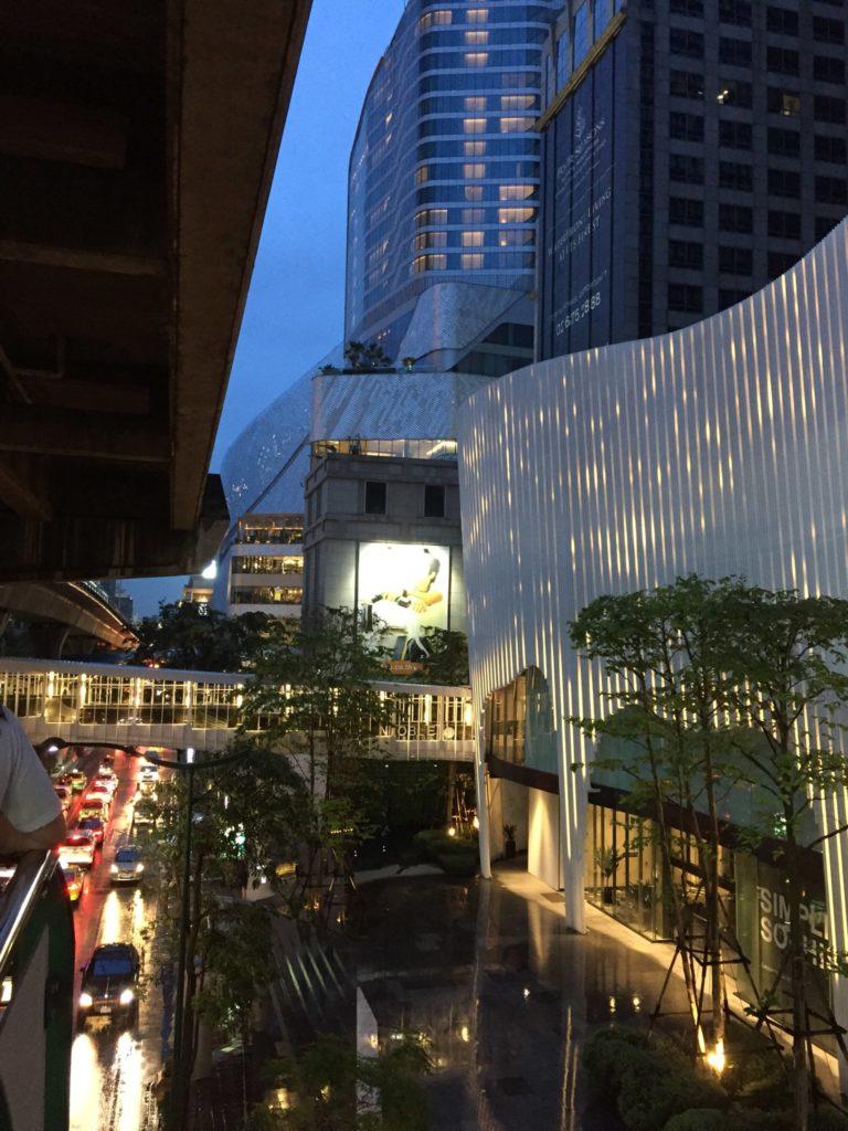 Die besten Stadtteile von Bangkok für Expats! 18 D4CD31F5 BDCC 4469 A0EC FE16279C7889