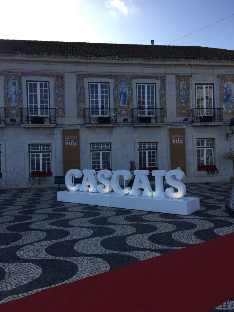 Wie man ein perfektes Wochenende in Cascais, Portugal verbringt 10 D5FF920E 6D33 4598 A53A 7B38127EB82D