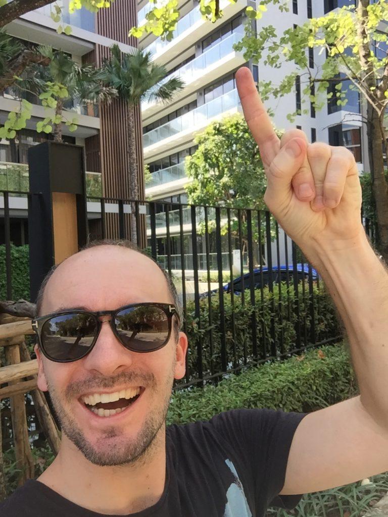 Die besten Stadtteile von Bangkok für Expats! 17 IMG 7492