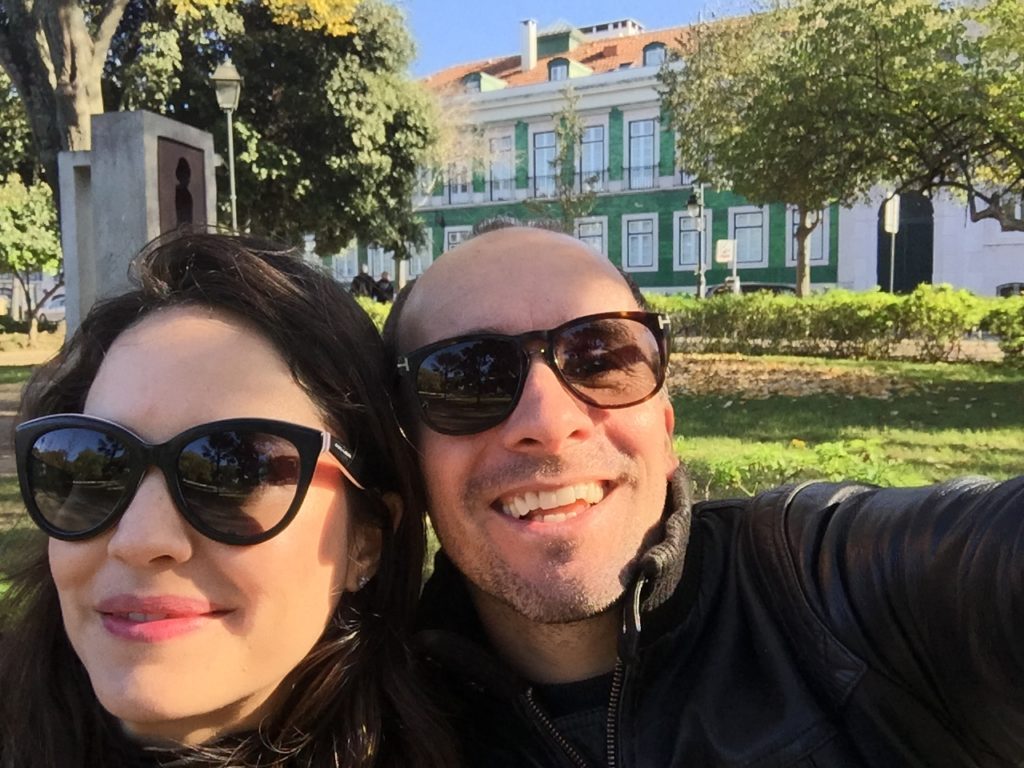 Welche Stadtteile von Lissabon eignen sich zum Leben? 8 IMG 8125