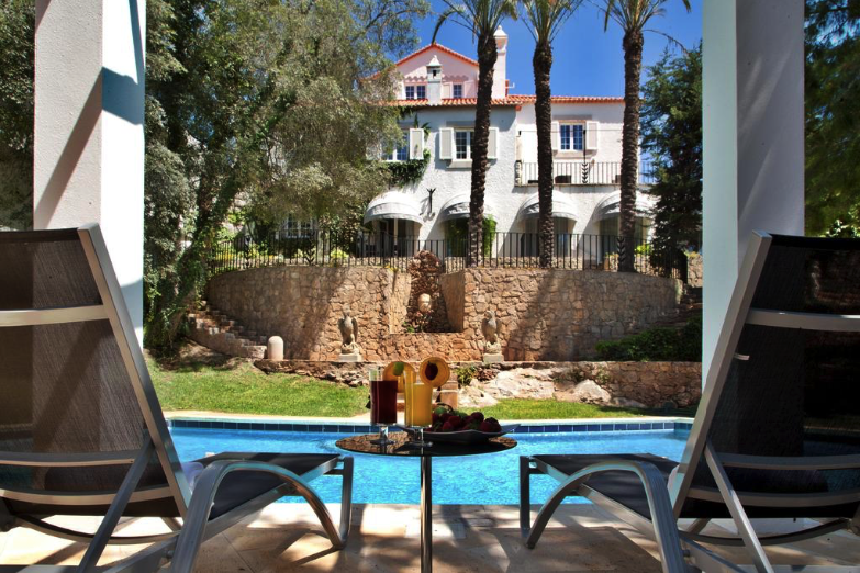 Wie man ein perfektes Wochenende in Cascais, Portugal verbringt 17 Screenshot at May 08 20 00 44