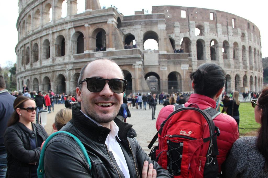 10 Ungewöhnliche Dinge die in Rom auf dich warten 1 IMG 0634 Kopie