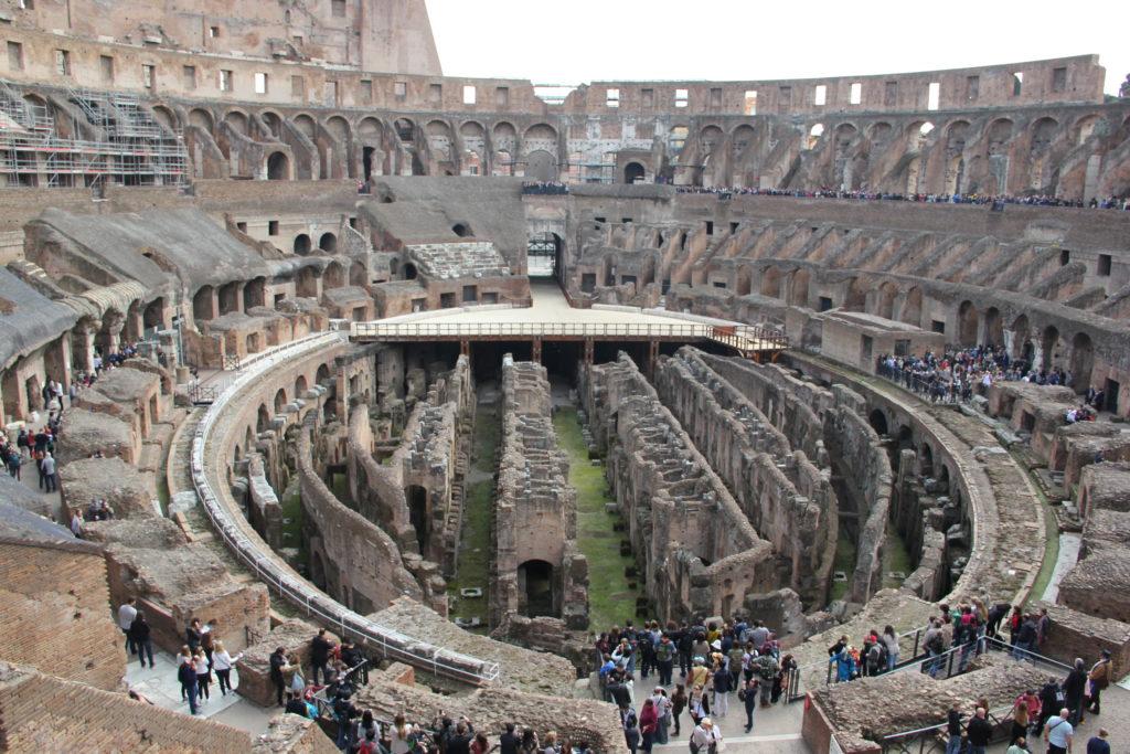 10 Ungewöhnliche Dinge die in Rom auf dich warten 4 IMG 0652 Kopie