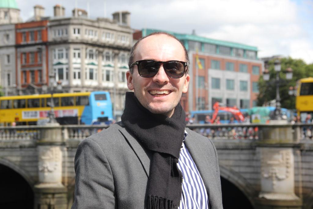 Die besten Gegenden in Dublin zum Leben 4 IMG 1162 Kopie