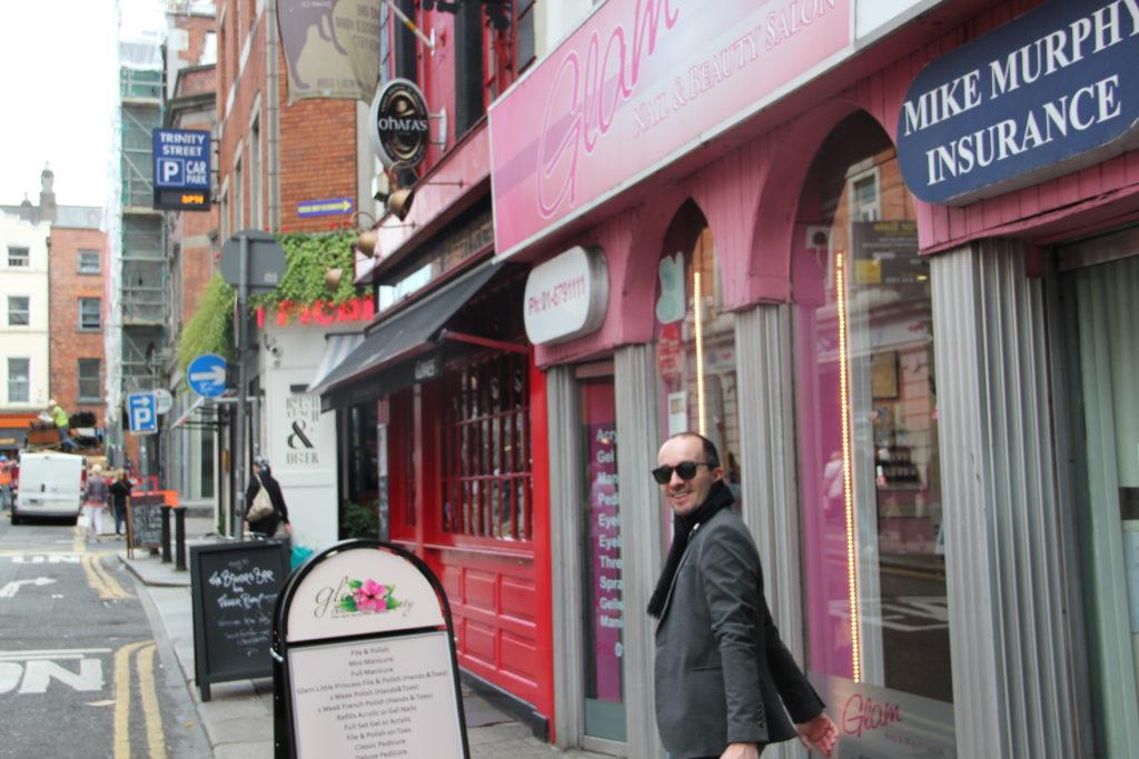 Die besten Gegenden in Dublin zum Leben 8 IMG 1171 Kopie 1