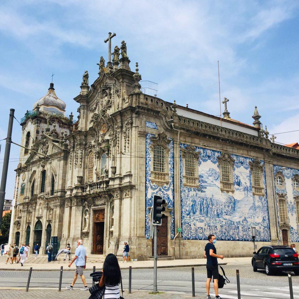 Porto in Portugal in 2 Tagen erkunden 10 035E915E 66C3 49F1 8F1E A455114F4B9C