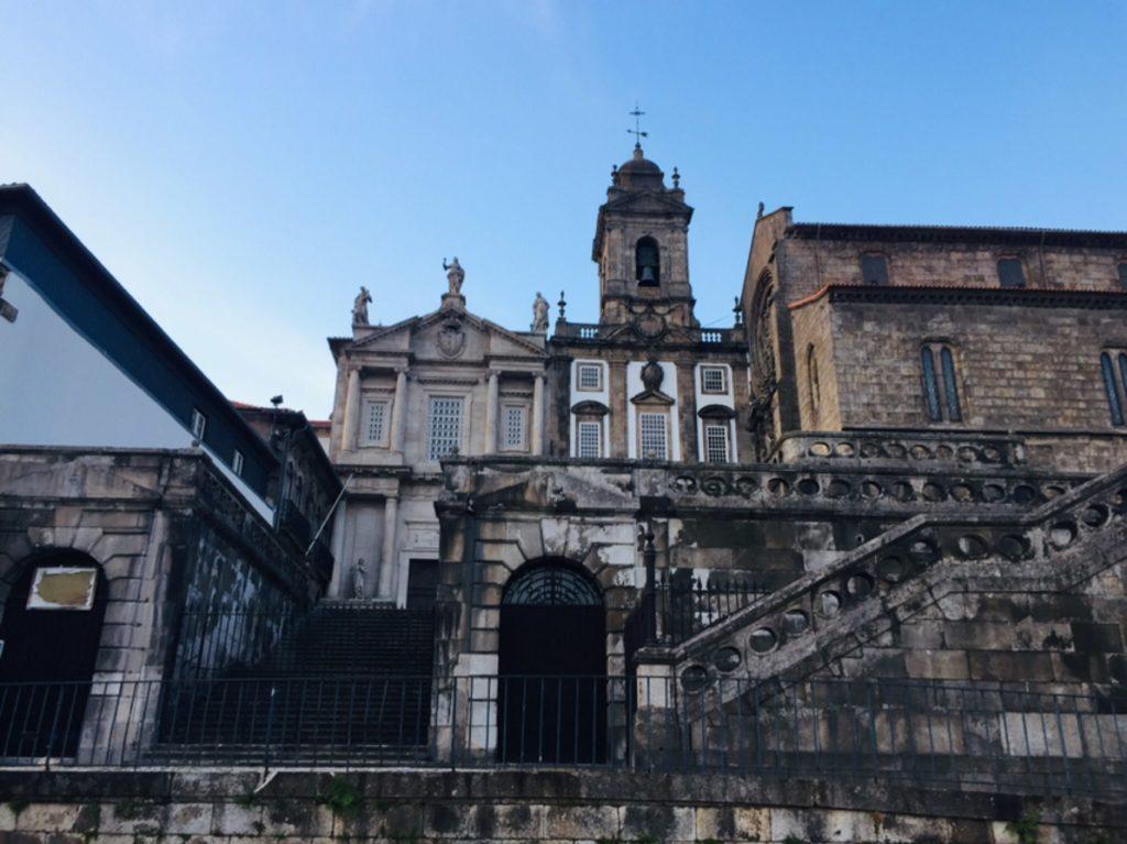 10 typische Orte in Porto, Portugal die du besuchen kannst 7 2835D999 D732 4F77 9A26 9D68AA3B8458