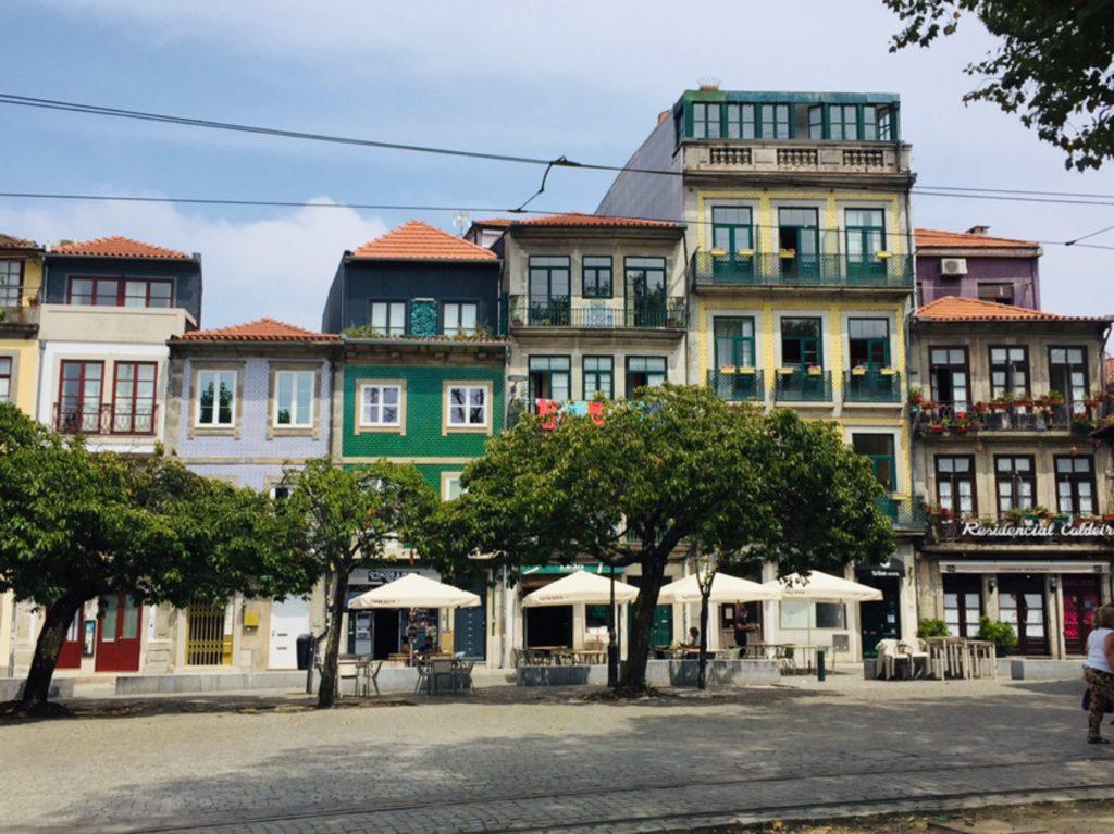Porto in Portugal in 2 Tagen erkunden 11 FE2B649A BDBA 4948 AE49 138E0ACDAE30