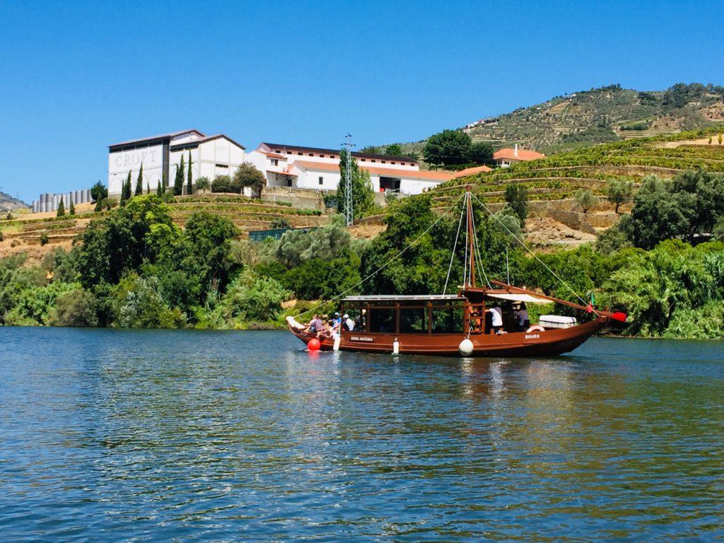 Mit einem Tesla durch das Douro Tal in Portugal zur Weinprobe 9 Skype Picture 2020 08 21T13 25 09 952Z
