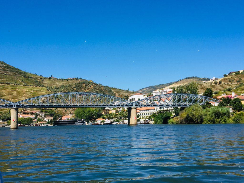Mit einem Tesla durch das Douro Tal in Portugal zur Weinprobe 8 Skype Picture 2020 08 21T13 25 17 560Z