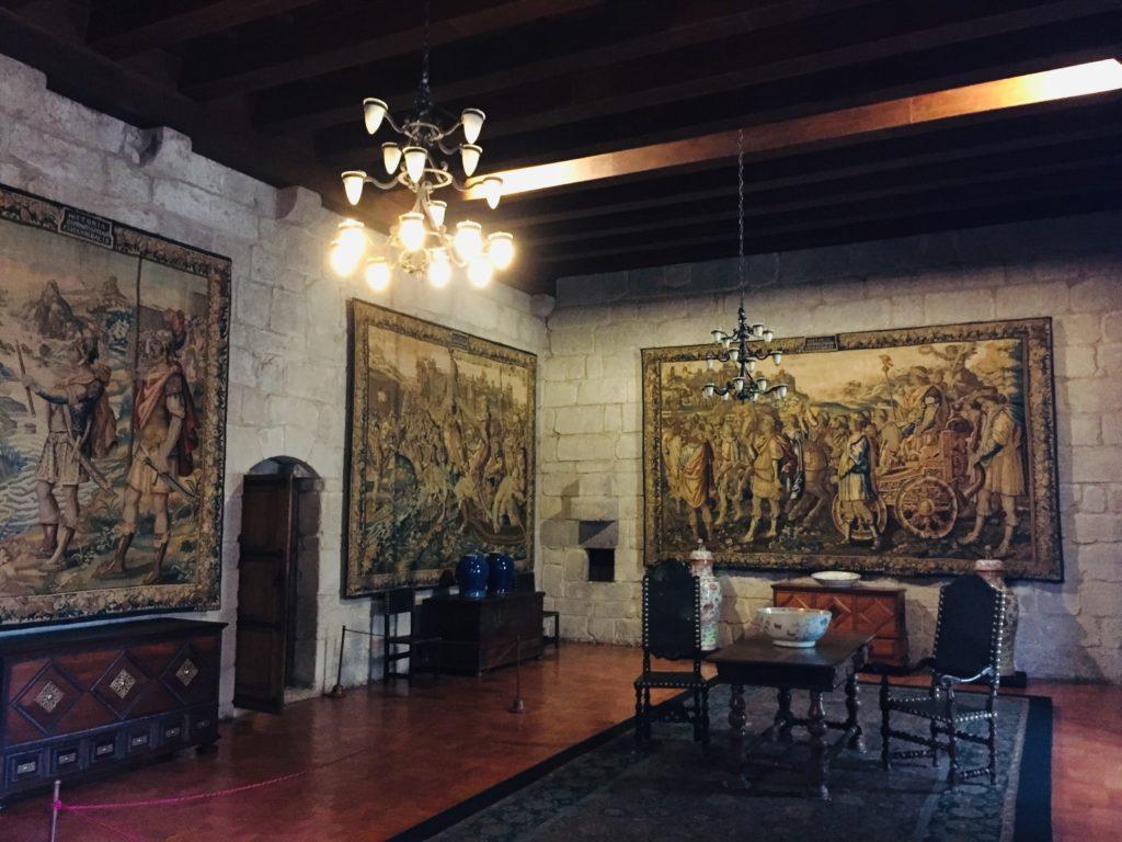 Guimarães - Der Geburtsort von Portugal und Schönheit des Norden 5 Skype Picture 2020 08 21T16 24 56 236Z