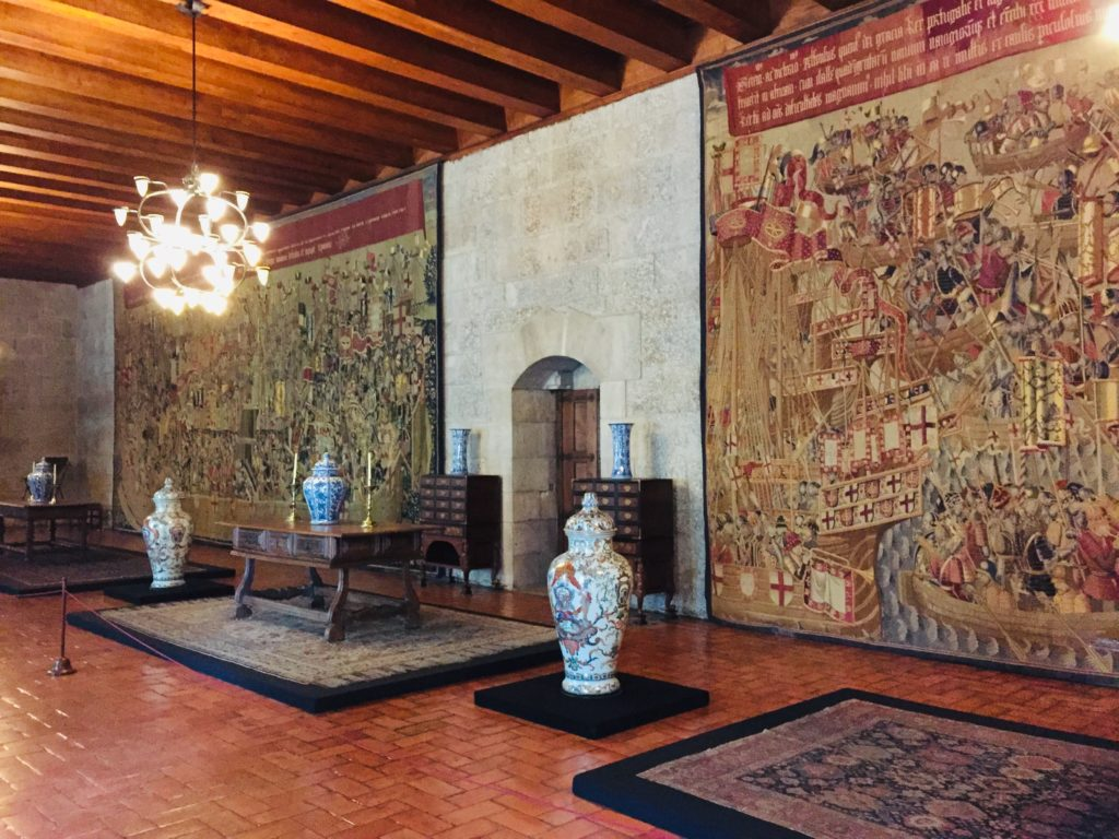 Guimarães - Der Geburtsort von Portugal und Schönheit des Norden 4 Skype Picture 2020 08 21T16 25 11 203Z