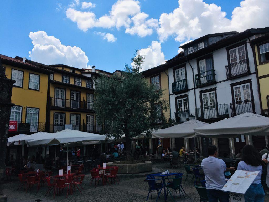 Guimarães - Der Geburtsort von Portugal und Schönheit des Norden 10 Skype Picture 2020 08 21T16 26 58 540Z