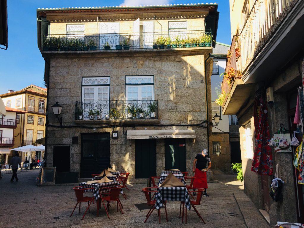 Guimarães - Der Geburtsort von Portugal und Schönheit des Norden 13 Skype Picture 2020 08 21T16 28 53 595Z