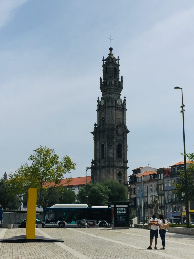 10 typische Orte in Porto, Portugal die du besuchen kannst 4 Skype Picture 2020 08 24T16 11 29 918Z