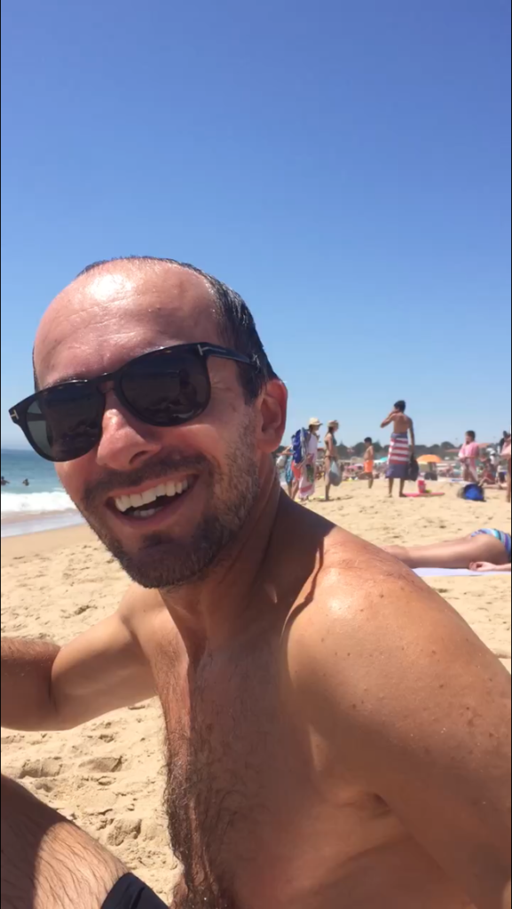 Corona in Portugal - Wie sicher ist dein Urlaub im Land? 3 IMG 5024