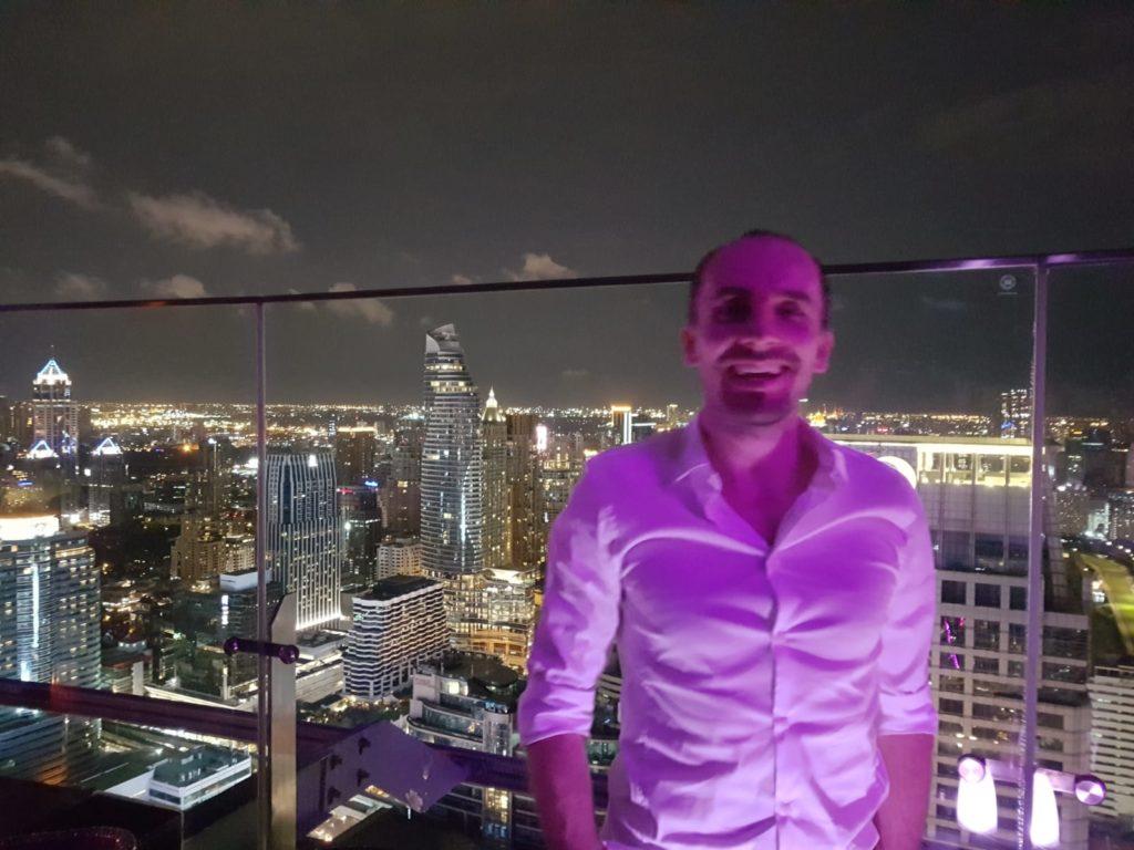 Bangkok - Leben im Viertel Sukhumvit 2 Skype Picture 2020 09 07T20 35 51 302Z