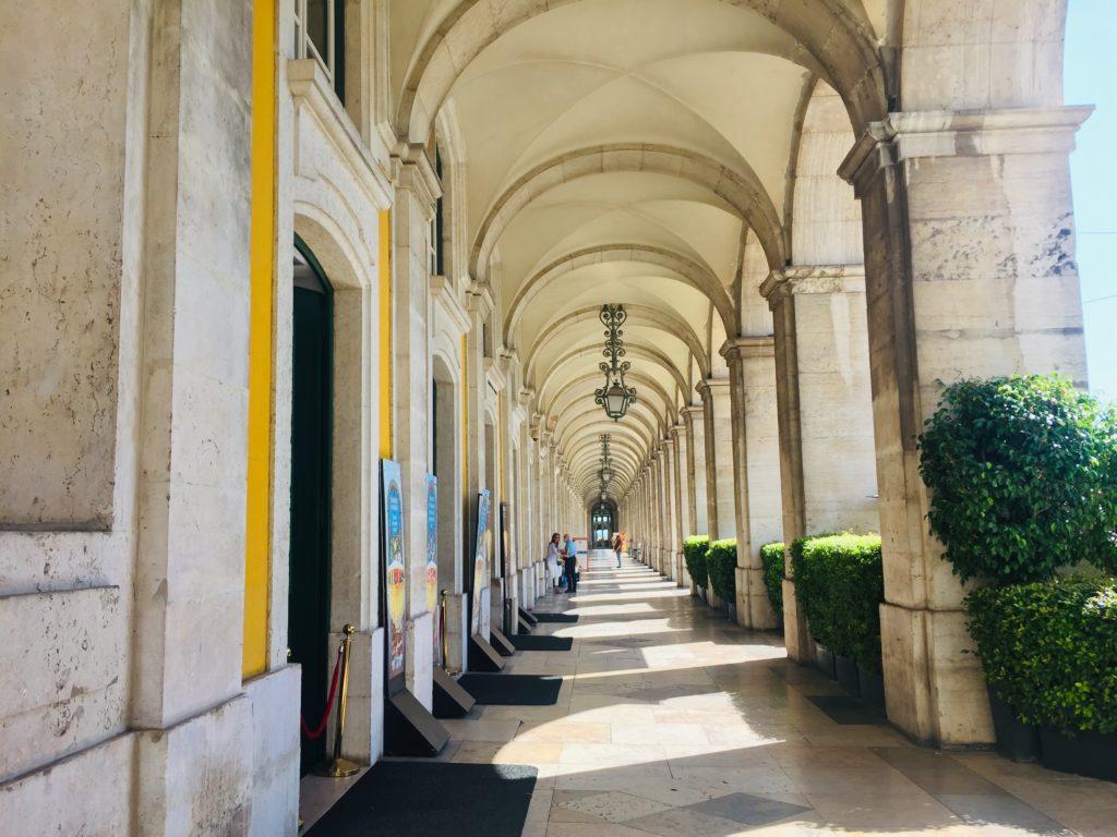 Lissabon - Führung durch das Stadtviertel Alfama, São Vicente und Graca 1 Skype Picture 2020 09 12T19 35 49 710Z