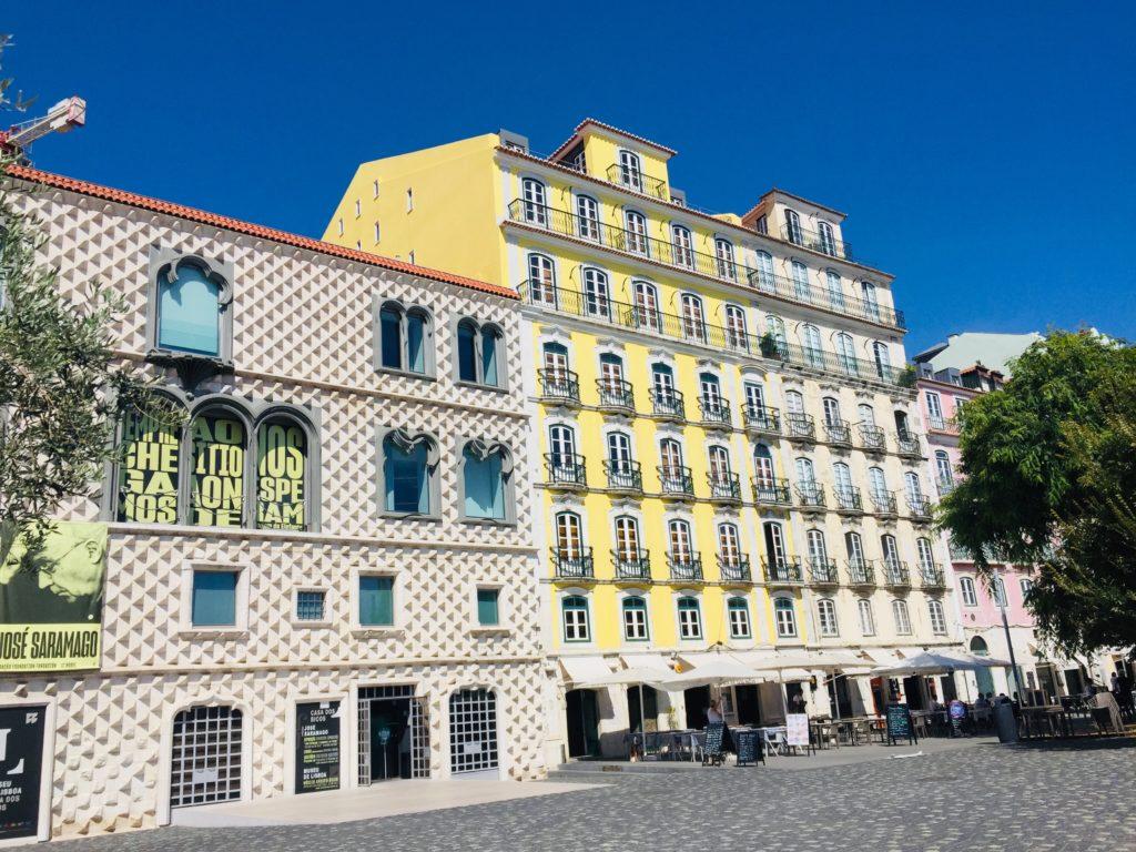 Lissabon - Führung durch das Stadtviertel Alfama, São Vicente und Graca 2 Skype Picture 2020 09 12T19 40 37 972Z